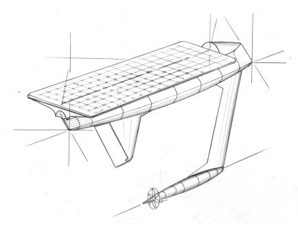 ubc voyage final sketch scan 3 001
